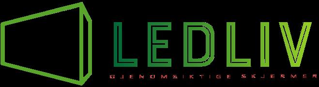 LEDLiv.no Leverandør av stor LED-skjermer med nyeste tilgjengelig teknologi.